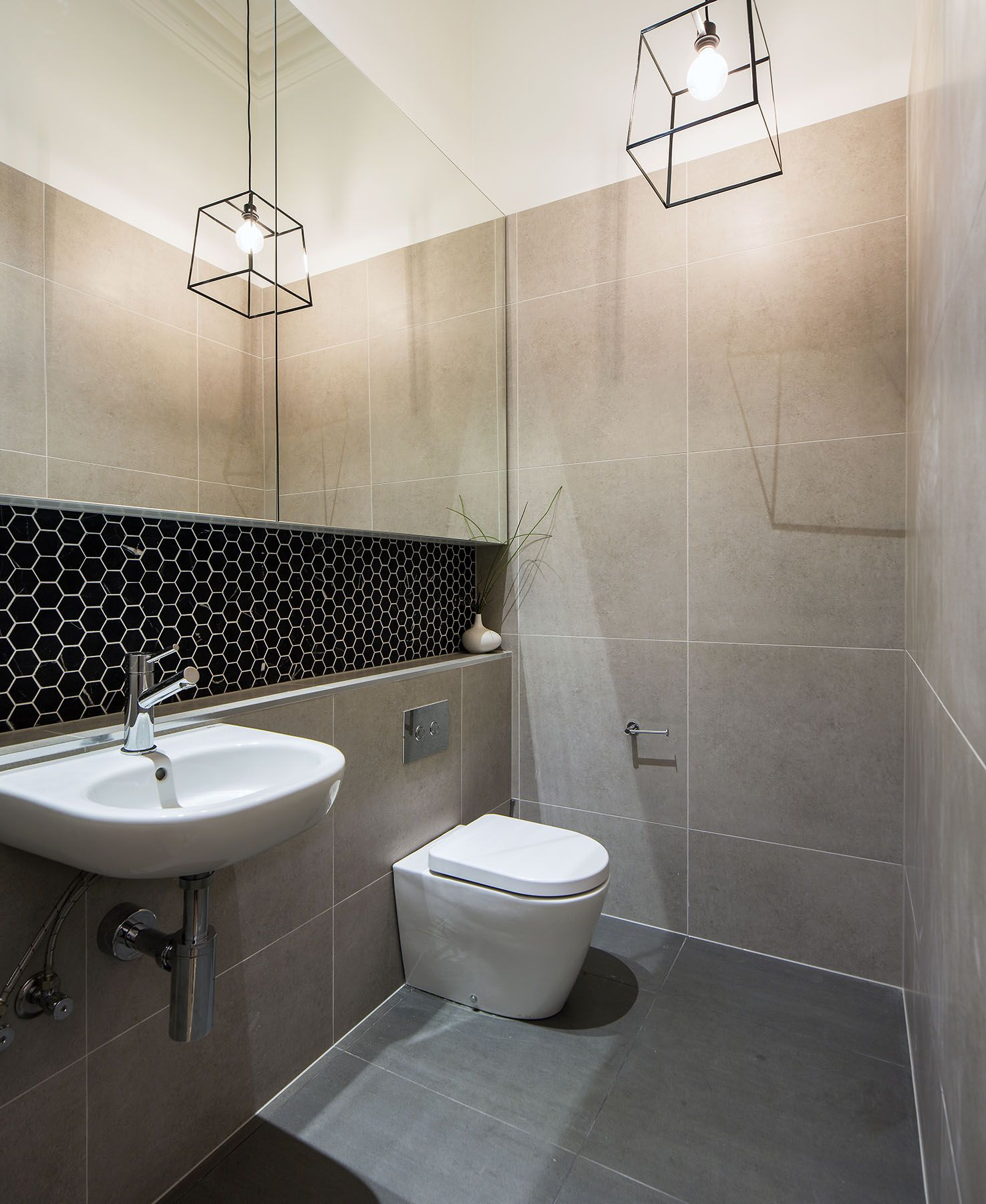 kitchen bathroom construction project melbourne on bathroom renovation ideas melbourne id=15790