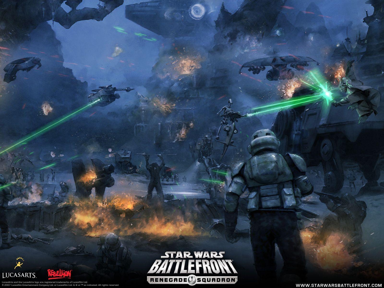 Pin By Anthony Hofer On Star Wars Star Wars Wallpaper Star Wars Clone Wars Ultimate Star Wars