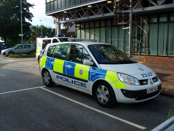 Police Car Website >> Police Car Website Visit It At Policecarwebsite Net National