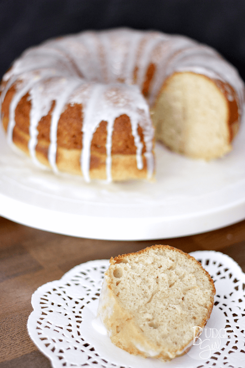 Best Cake Recipe For Fondant Icing