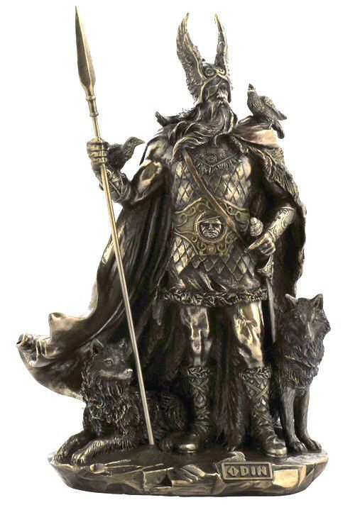"""norse mythology odin ruler of 2018-8-9 norse mythology for smart people  tyr is the sober and virtuous ruler odin is the devious,  """"odin owns ye all"""" (old norse óðinn á yðr alla)."""