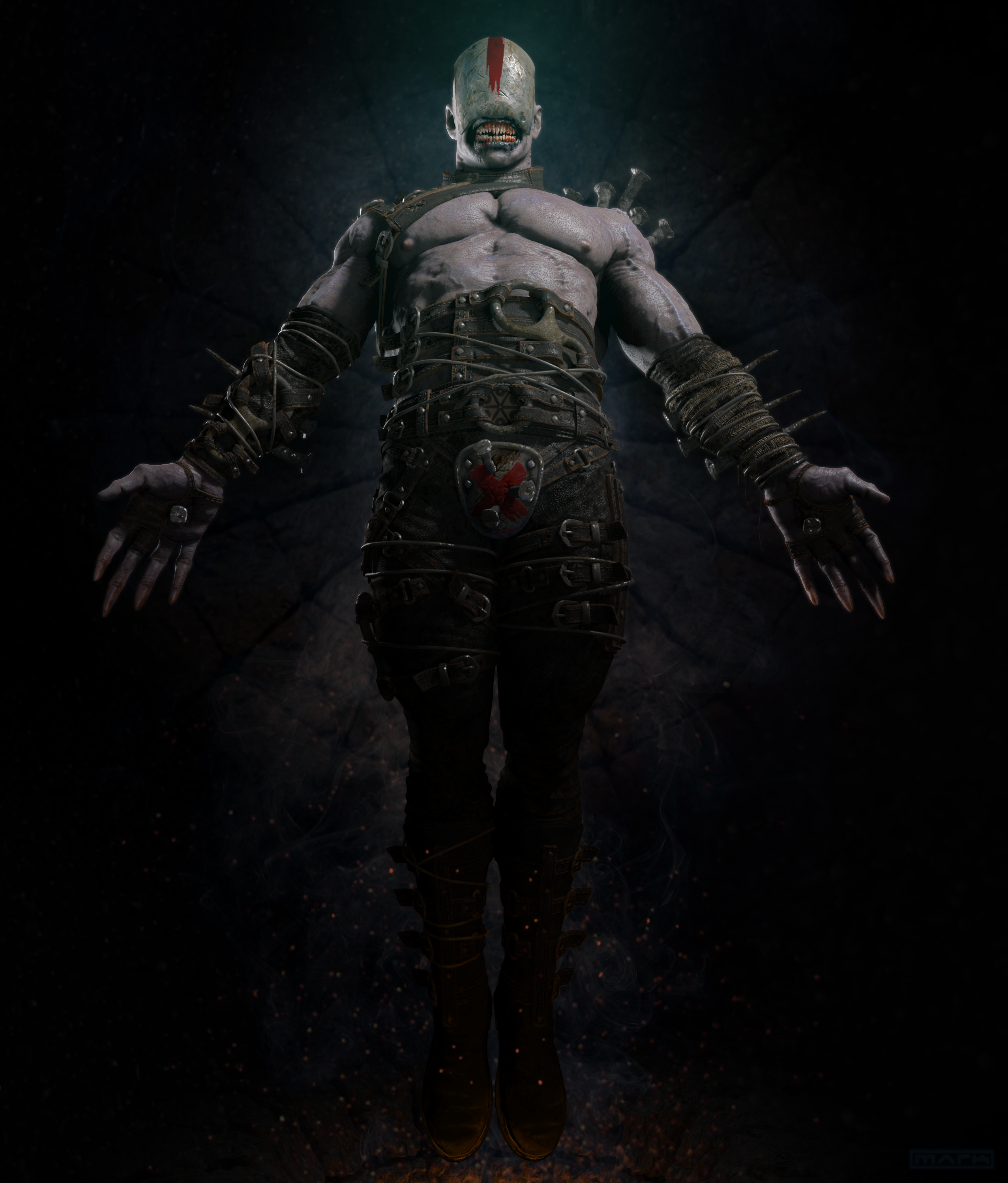 2015-11-10(106417)_Demon.png (2554×2998)