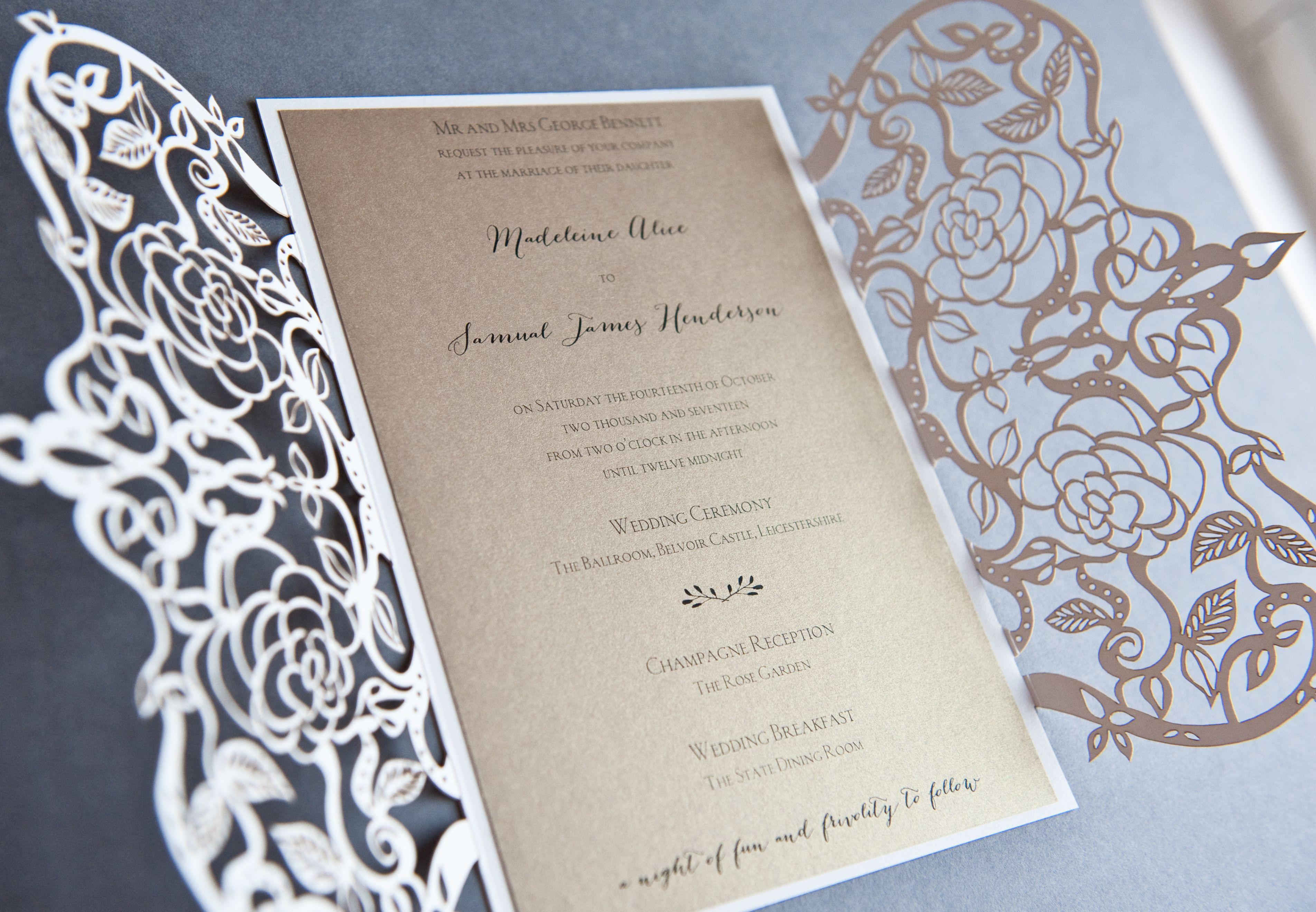 Ten Common Myths About Cheap Wedding Cards Uk Wood Wedding Invitations Wedding Invitation Companies Plain Wedding Invitations