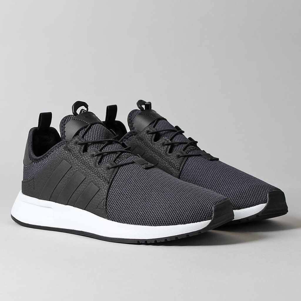 Adidas Originals x PLR zapatos (shoes) Pinterest adidas