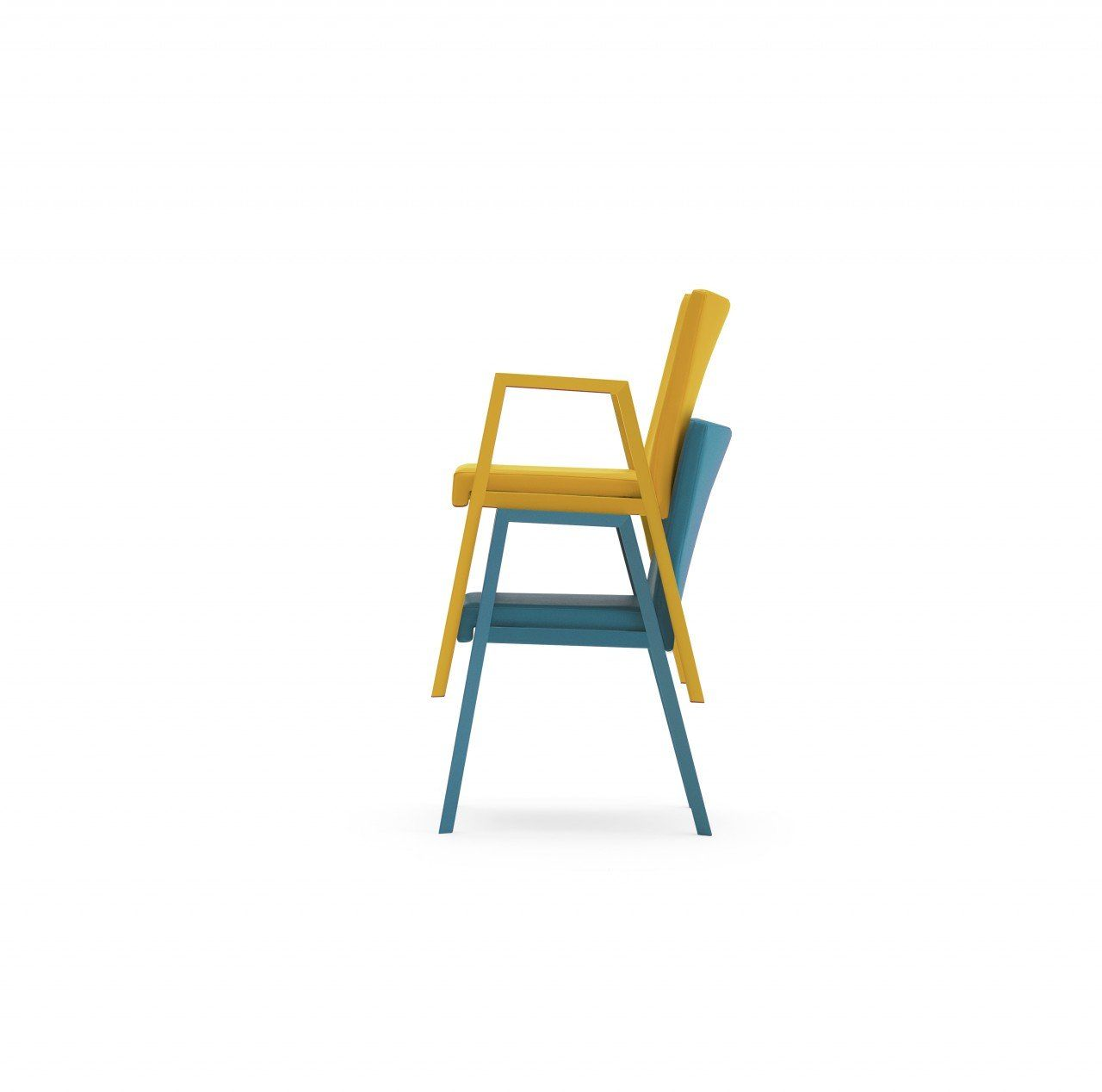 aida dining chair by cantarutti dining room pinterest dining