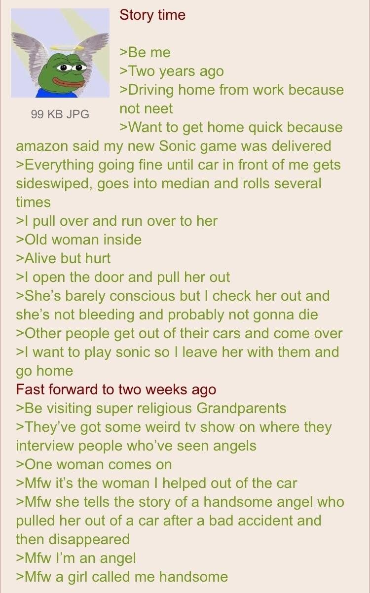 Pin By Cyril On Greentext Tumblr Positive Memes Memes Funny