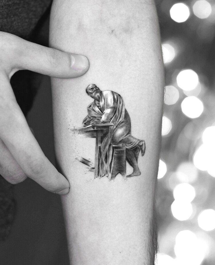 Tattoo Studio Aureo Roma Tattoo Gallery Tattoos Tattoo Studio Tattoos Gallery