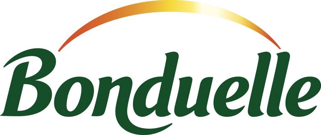 Bonduelle Vegetables Logo