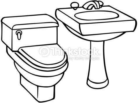 Website Photo Gallery Examples bathroom clipart Google Search