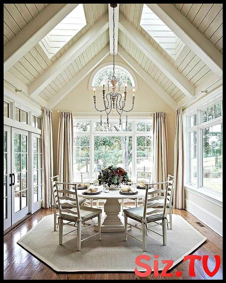 16 Ways To Add Decor To Your Vaulted Ceilings 16 Ways To Add Decor To Your Vaulted Ceilings Here Are 16 Ways To Ensure Your Glorious Vaulted Ceilings Get The Needed Recognition 16 Ways To Add Decor To Your Vaulted Ceilings #vaultedceilingwindows #ways #decor #your #vaulted #ceilings #here #ensure #glorious #needed #recognition #vaultedceilingdecor 16 Ways To Add Decor To Your Vaulted Ceilings 16 Ways To Add Decor To Your Vaulted Ceilings Here Are 16 Ways To Ensure Your Glorious Vaulted Ceilings #vaultedceilingdecor