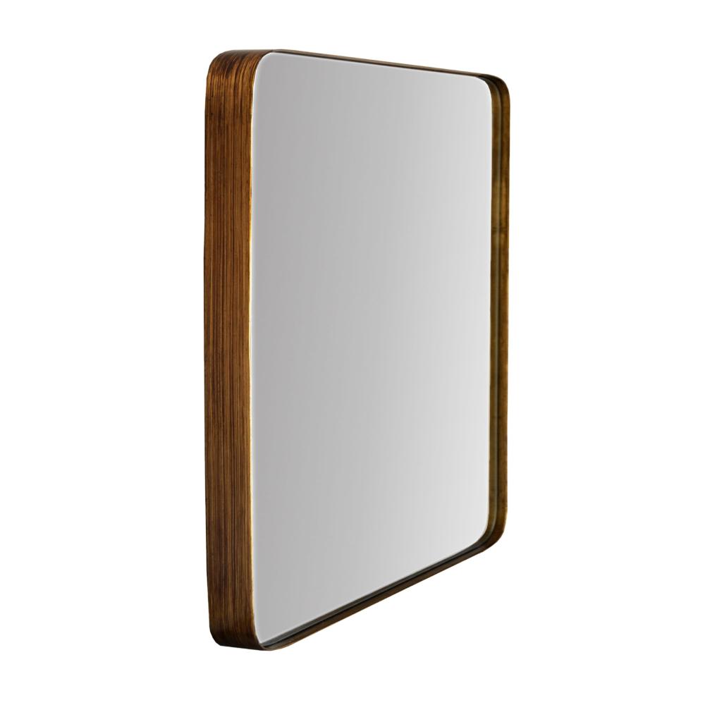Highland Bronze Frame My Mirror Mirror My Mirror Rectangle Mirror
