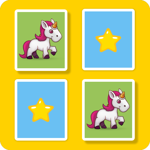 Free App Maker. Make your own Find the Pair game How to