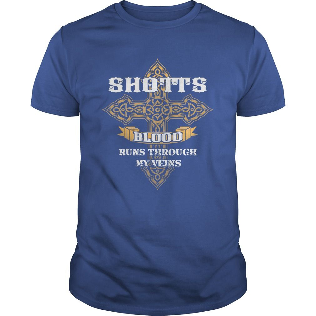 SHOTTS #gift #ideas #Popular #Everything #Videos #Shop #Animals #pets #Architecture #Art #Cars #motorcycles #Celebrities #DIY #crafts #Design #Education #Entertainment #Food #drink #Gardening #Geek #Hair #beauty #Health #fitness #History #Holidays #events #Home decor #Humor #Illustrations #posters #Kids #parenting #Men #Outdoors #Photography #Products #Quotes #Science #nature #Sports #Tattoos #Technology #Travel #Weddings #Women