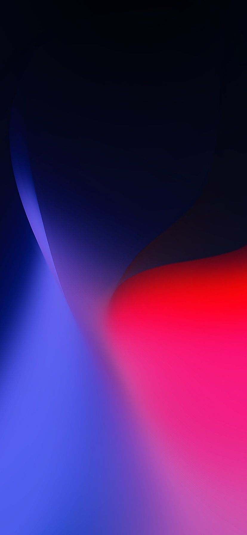 Wallpapers iPhone XR Pack 1 Papel de parede do iphone