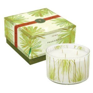 379067ee4de3c63c8c24cd61071541aa - Better Homes And Gardens Cut Frasier Candle