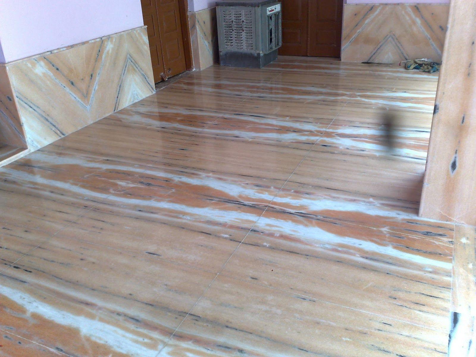 Marble Floors Makrana Marble Makrana White Marble Marble