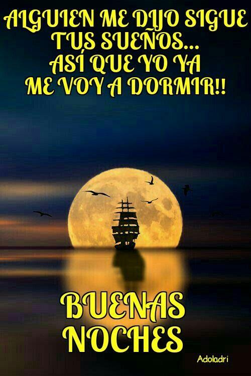 Pin De Alejandra Valero En Memes De Buenas Noches Imagenes De Buenas Noches Buenas Noches Reflexiones De Buenas Noches