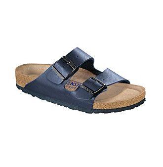 """Birkenstock® """"Arizona"""" Casual Sandals"""