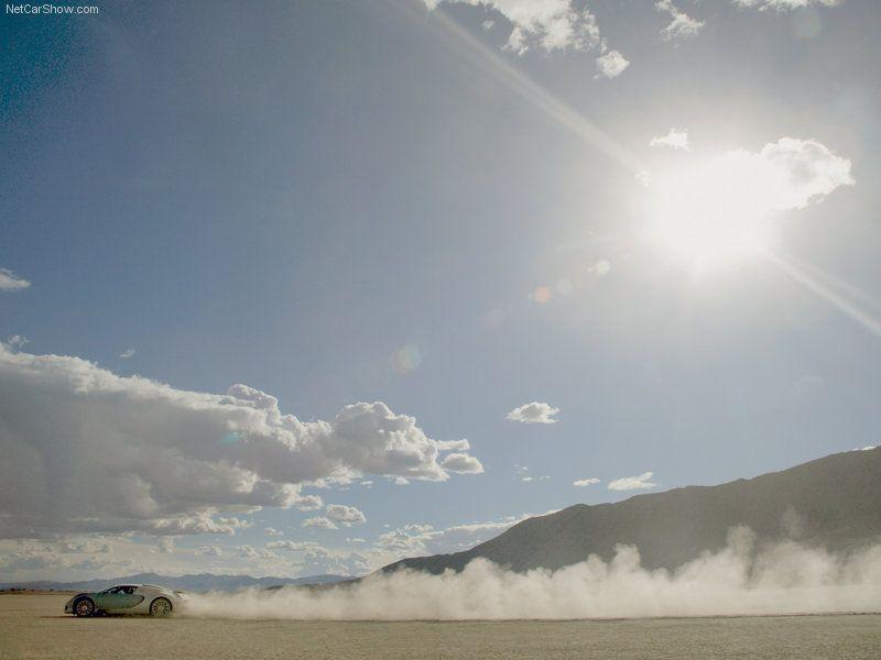 Bugatti - via Net Car Show - pin by Alpine Concours