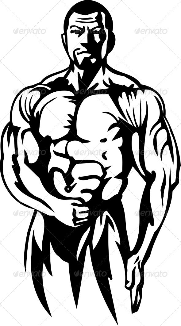 bodybuilding and powerlifting powerlifting font logo and fonts rh pinterest com bodybuilding logo tank bodybuilding logos for t shirts