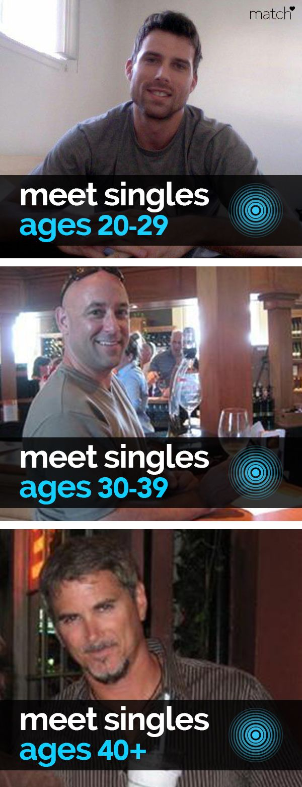 have hit the Online dating for smart singles opinion you have misled