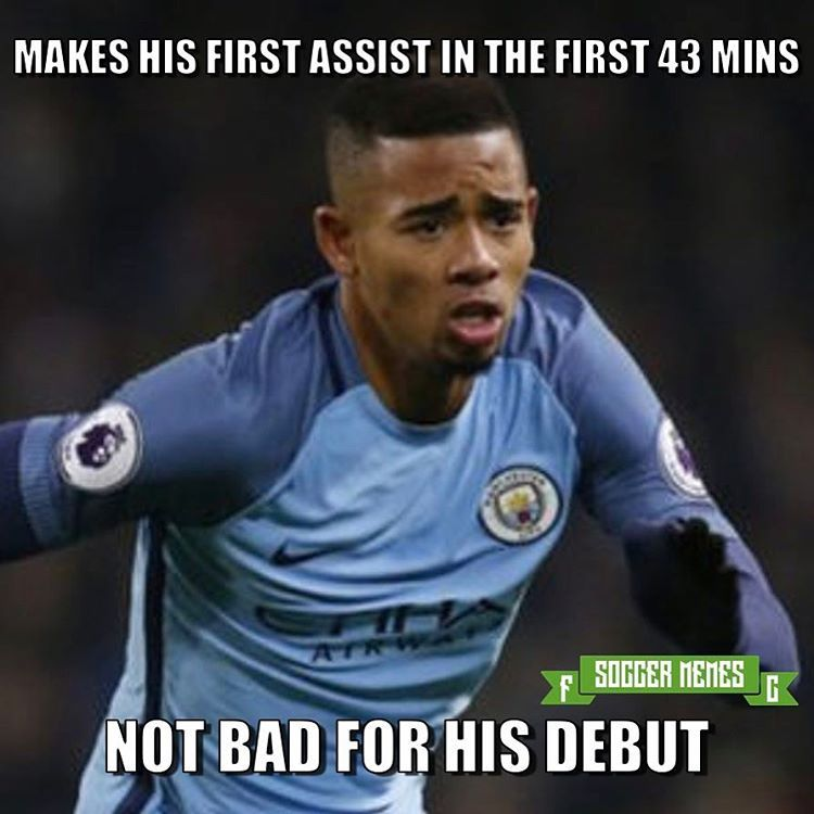 Pin On Manchester City Memes