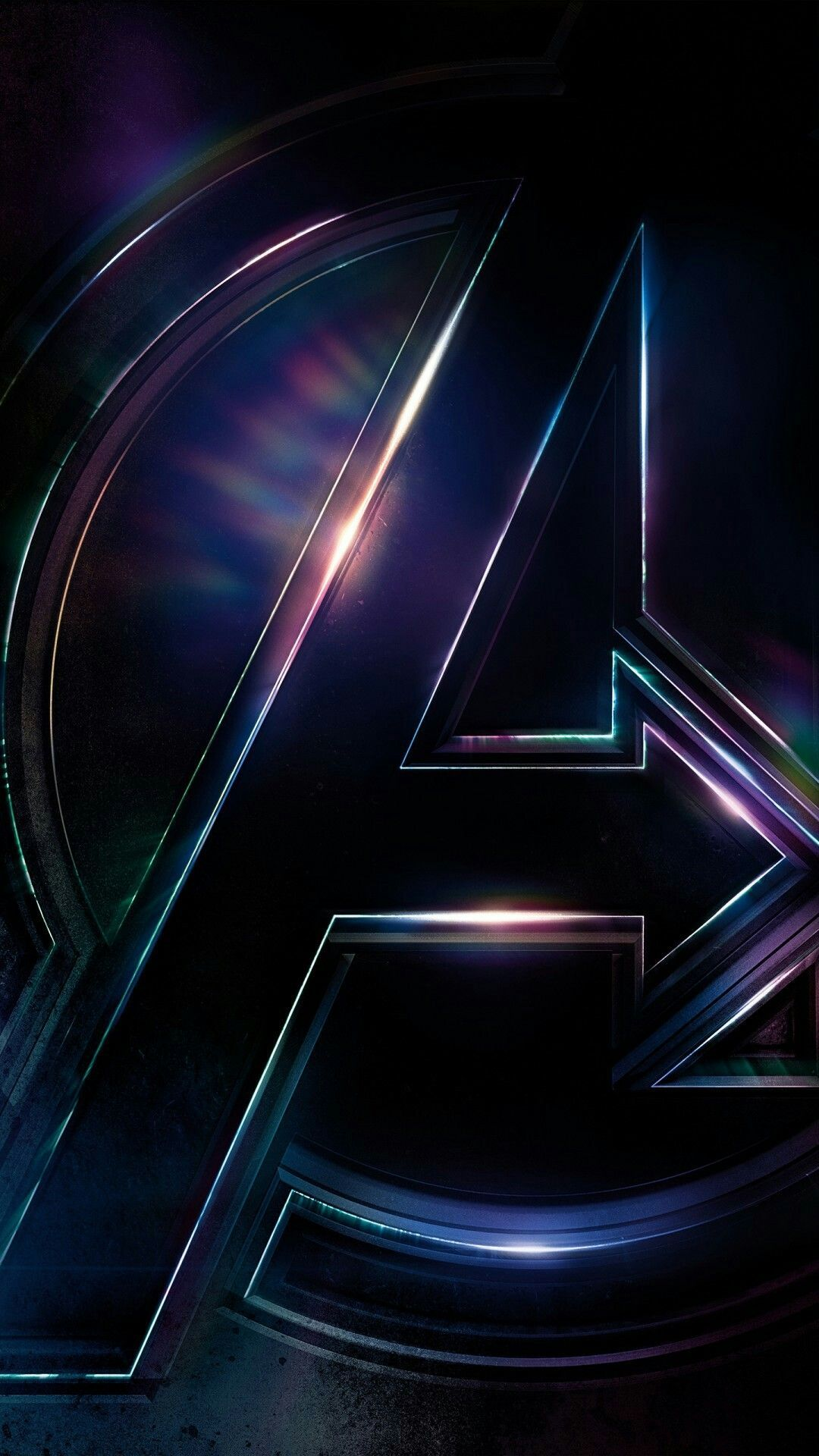 Avenger Endgame Wallpaper iPhone e4bc2d0b5d9ceea15f6ed446acf5465f - iPhone X Wallpapers HD