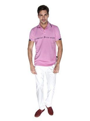 Giorgio Di Mare hombre | ES Compras Moda PrivateShoppingES.com