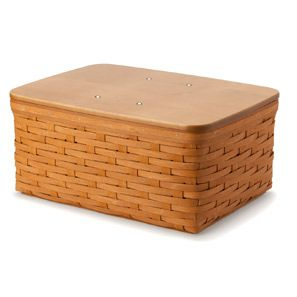 Store and Stack Baskets (3 sizes)