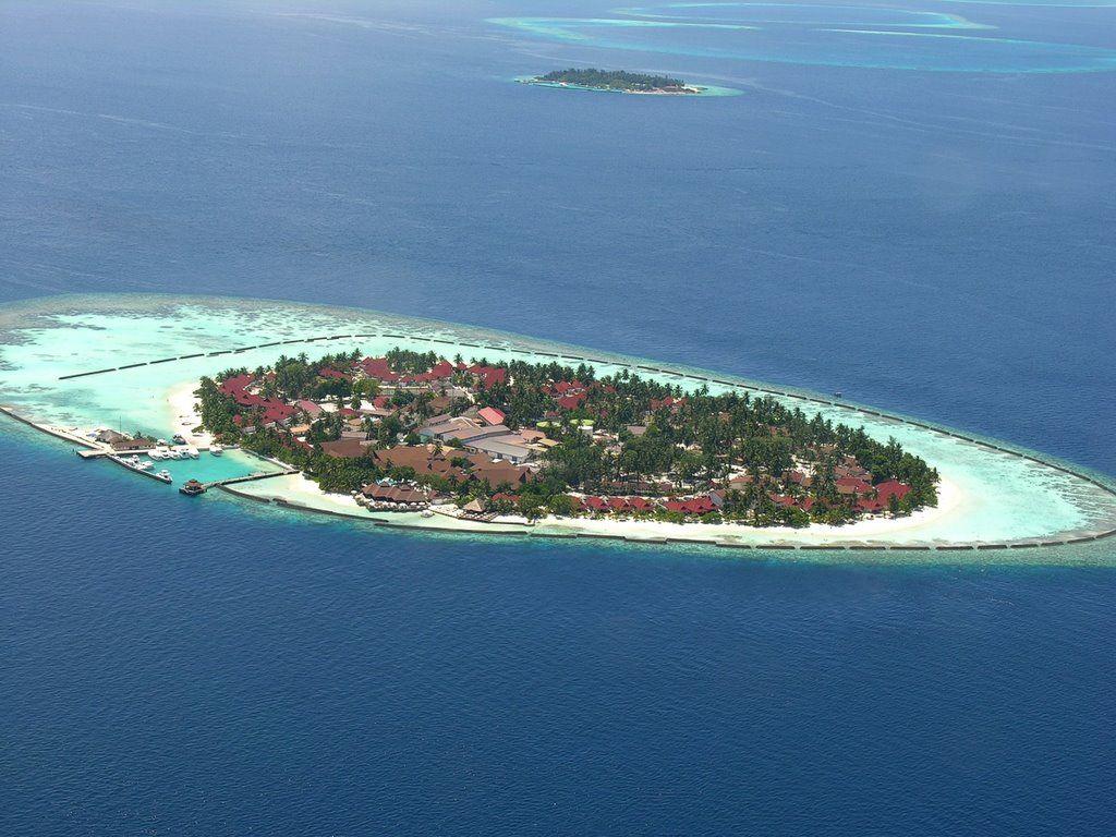 Male North Central Province Maldives Maldives Island