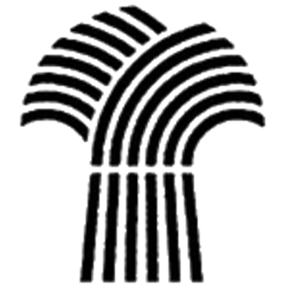 Demeters Symbol Roblox Ritual Pinterest Symbols