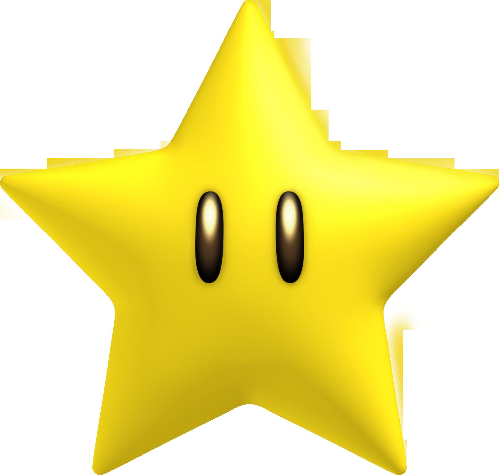 Freaking Star Man Png Image Super Mario Birthday Mario Bros Mario