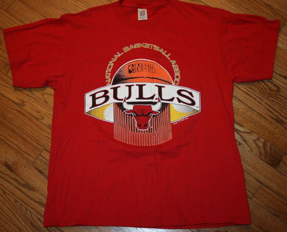 old school champion t shirts