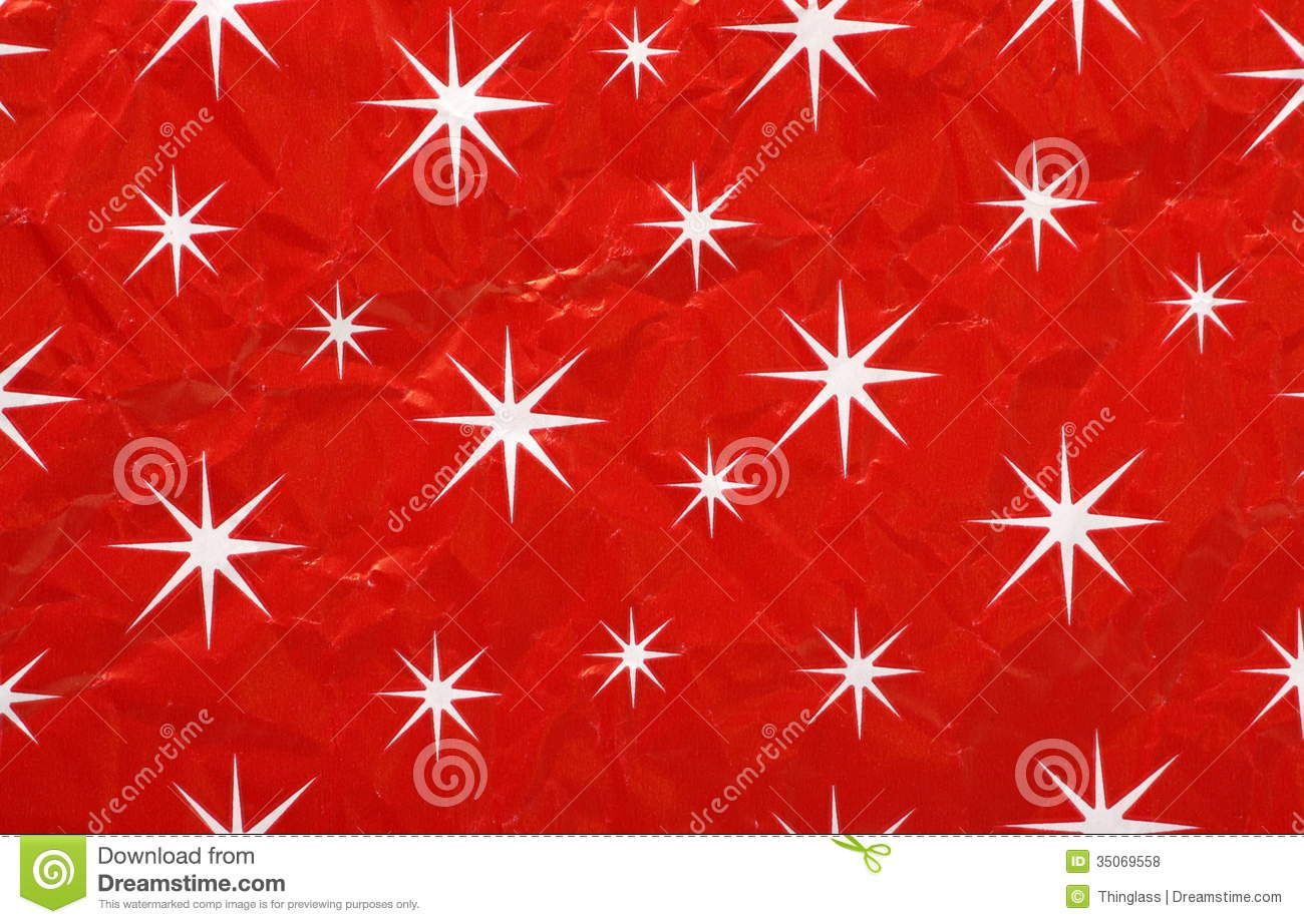 christmas wrapping paper images google search design