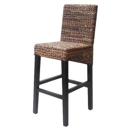 Andres 30 Barstool Hardwood Mudhut Target 179 99 Sale