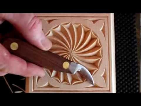 skew knife