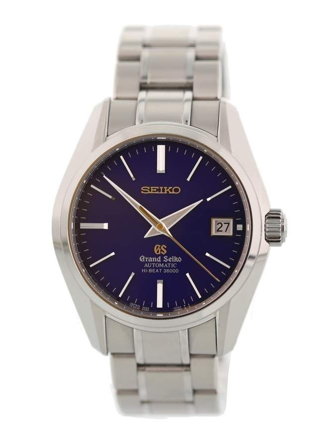 SEIKO Watches for Men #rolexwatches