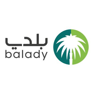 Balady بلدية بلدي Logo Svg Download Vector Logo Popular Logos Logos