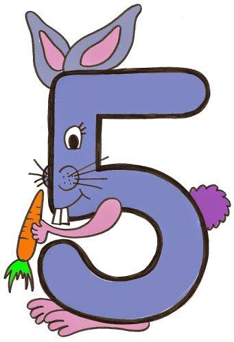 La Cancion De Los Numeros Juegos De Matematicas Preescolares Asamblea Educacion Infantil Letras De Canciones Infantiles