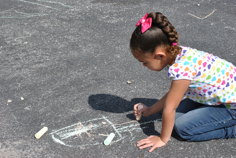 Metropolitan Ministries Partnership School For Homeless Children In Tampa Homeless Children Children Metropolitan