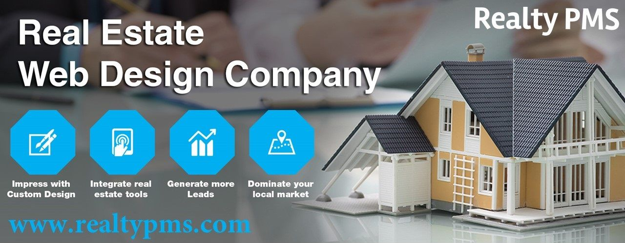 The RealtyPMS free rental property management software doesn\u0027t