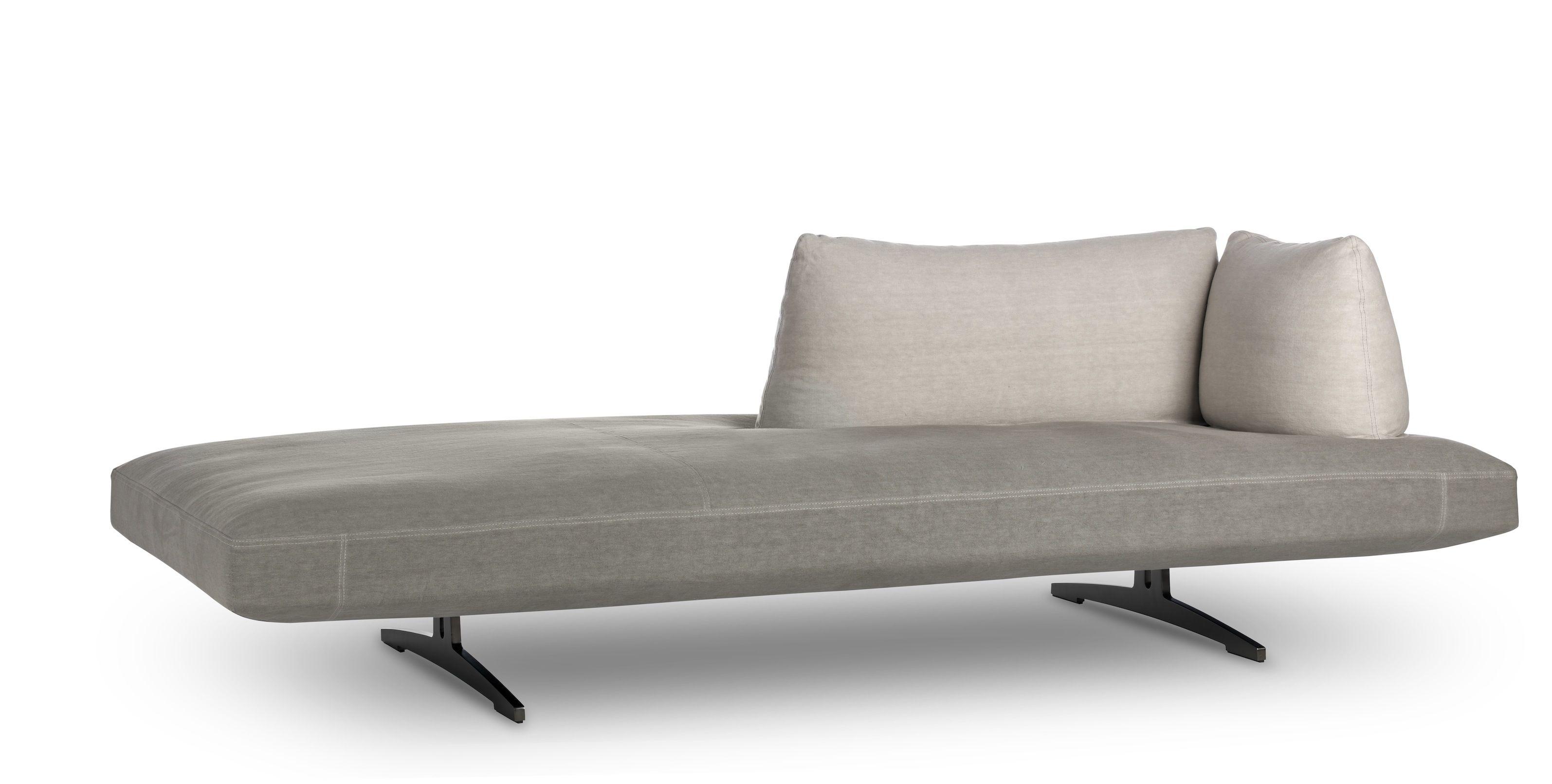 Lovely Day Sofa Designed By Marc Sadler For Desiree Design
