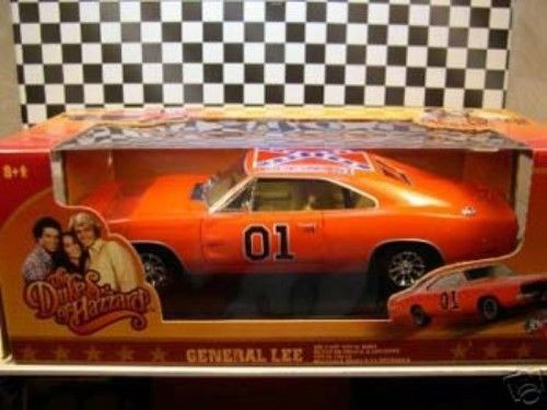 Dukes Of Hazzard General Lee 1 18 Scale Diecast Metal Orange 1969 Dodge Charger Ertllearningcurvebrandsinctomy D General Lee 1969 Dodge Charger Dodge Charger
