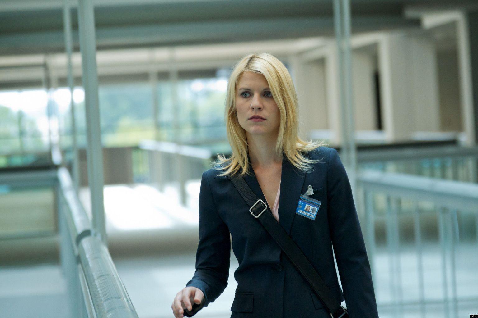 The Carrie Diaries - Season 1 Watch Online in HD - Putlocker