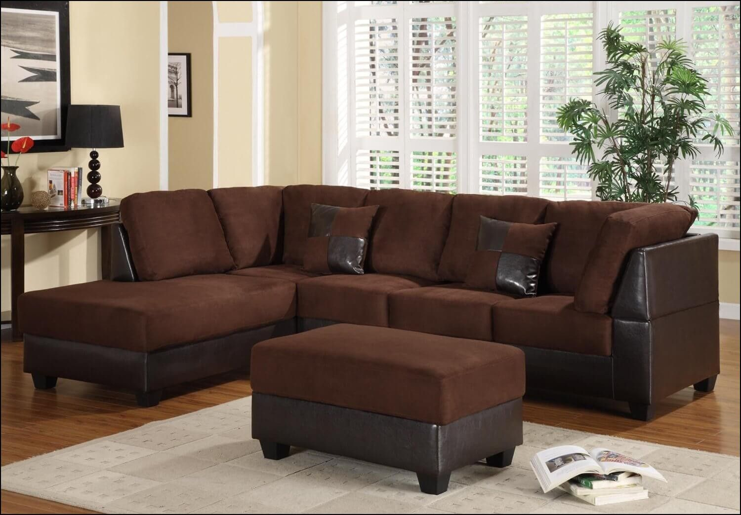 Exceptional Cheap Sectional Sofas Under 200
