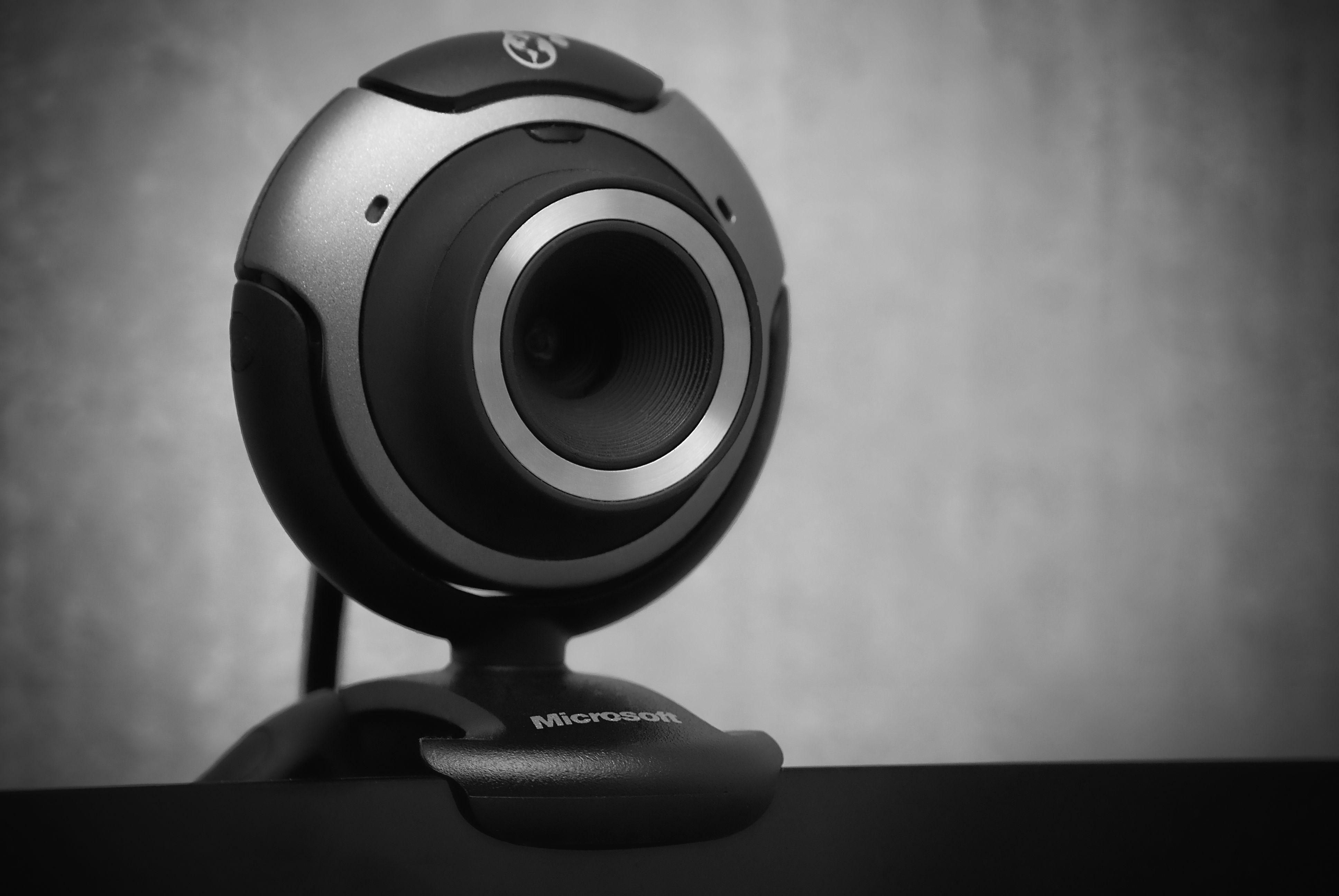 نتيجة بحث الصور عن Webcam Interviews