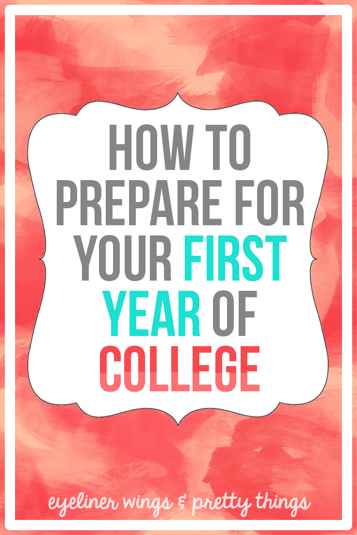 17 best images about first year experience first 17 best images about first year experience first day of college freshman tips and high schools