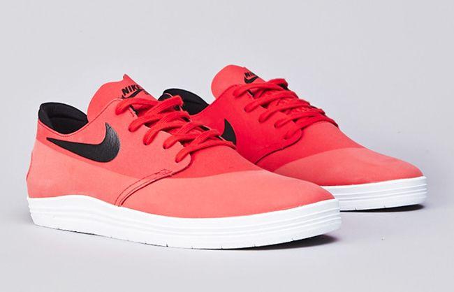 8a710b207251 Nike SB Lunar One Shot