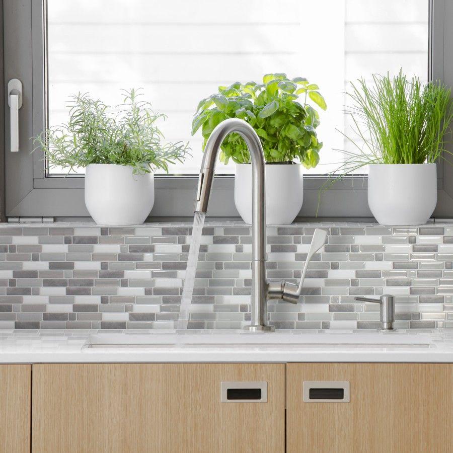 Crescendo agati smart tiles camping pinterest smart tiles backsplash ideas dailygadgetfo Choice Image