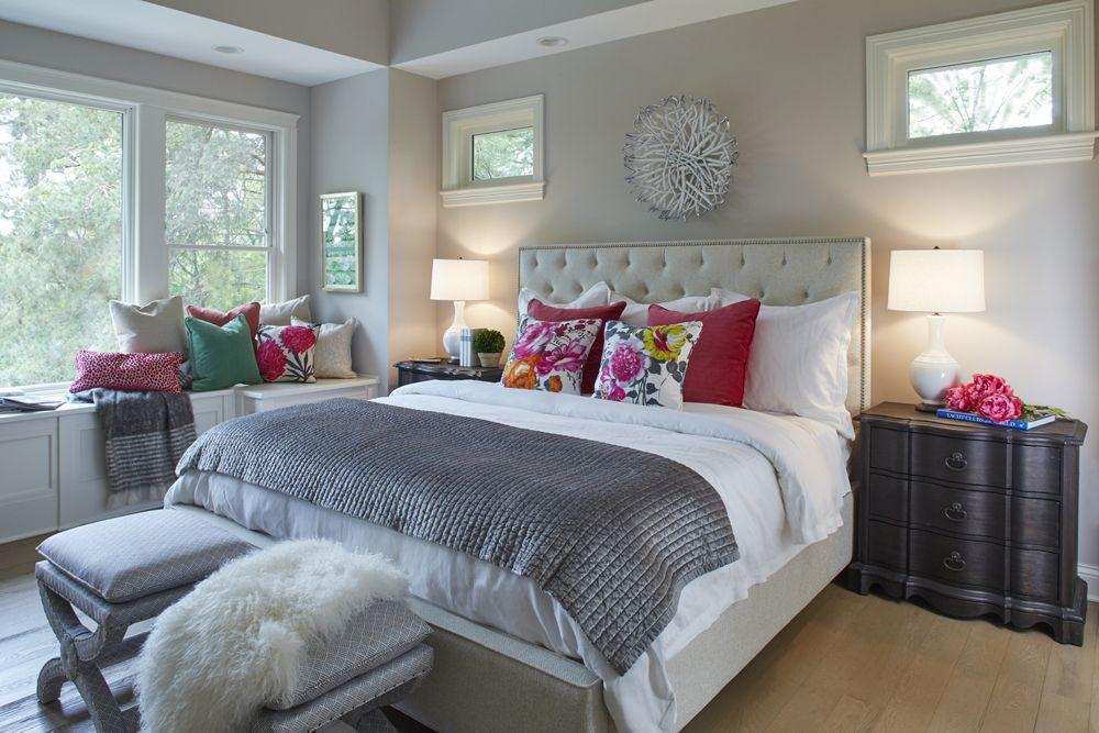 Highland Interior design, Interior design firms, Home decor